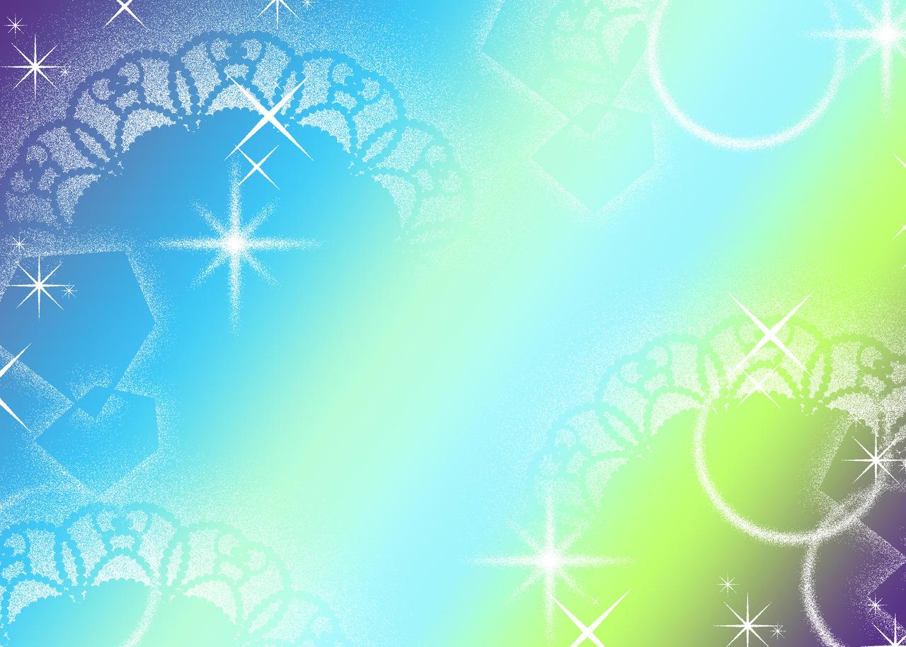 Download 7300 Koleksi Background Blue Green Purple HD Paling Keren