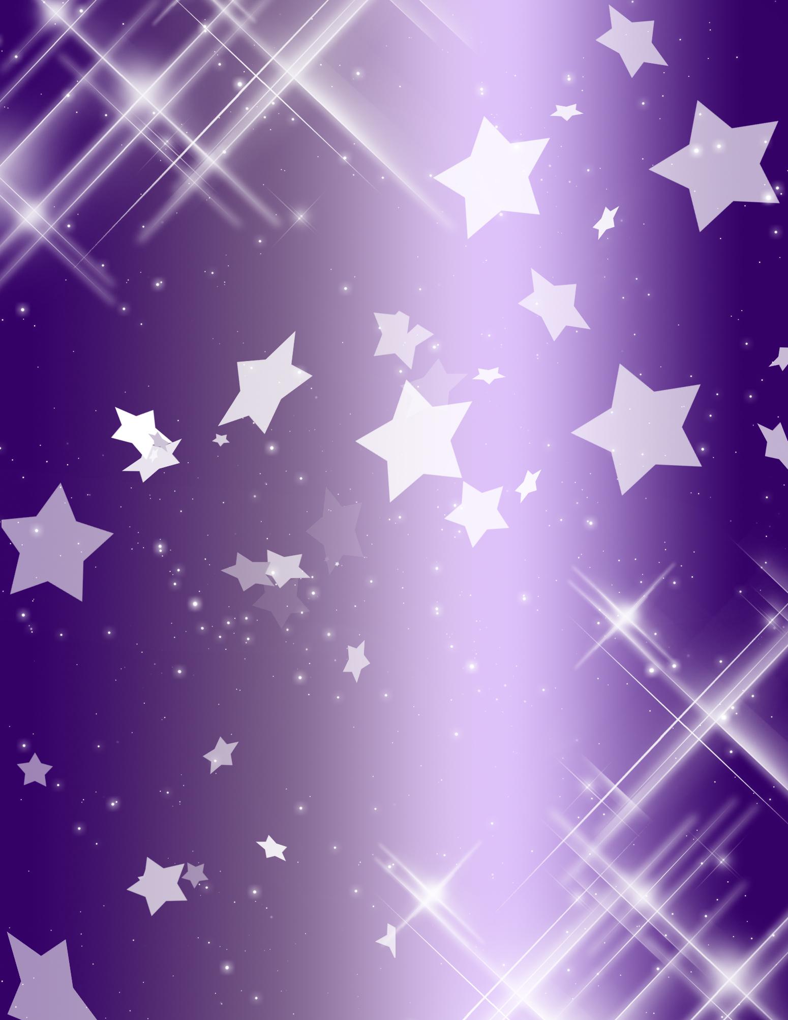 Шаблоны с звездами
