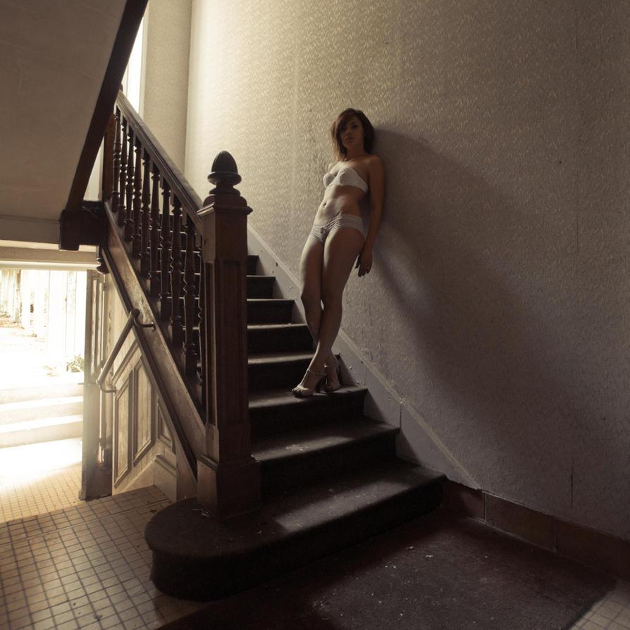 Hotel B.65 by 6nic