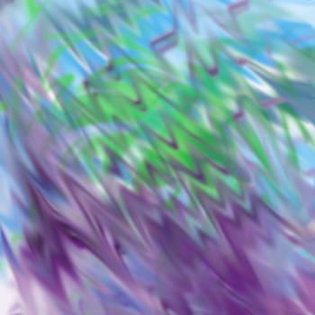 Background 14 by ShadowsMisery