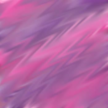 Background 19 by ShadowsMisery