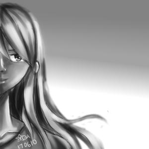 yoakechi's Profile Picture