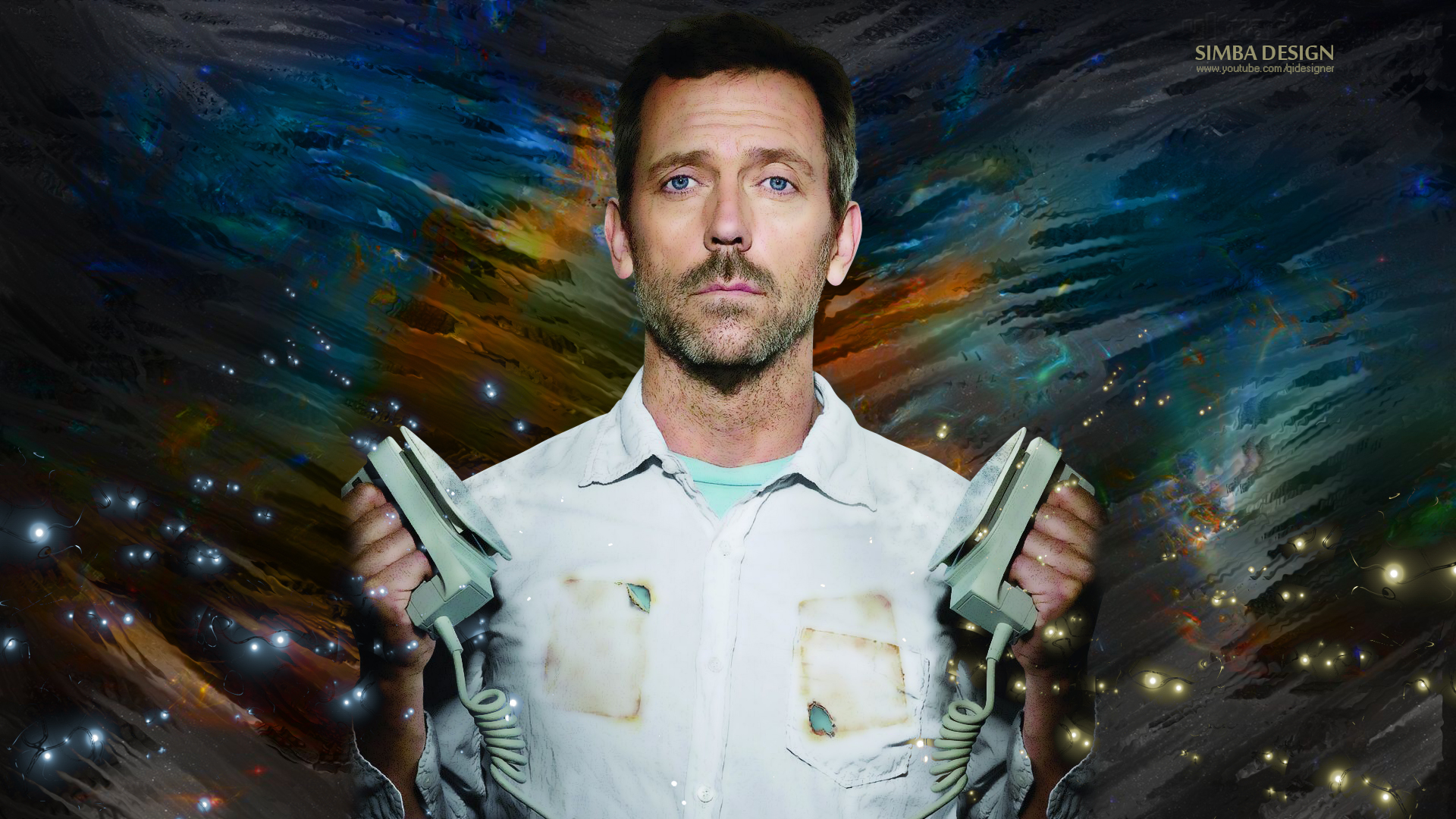 download wallpaper dr house - photo #26