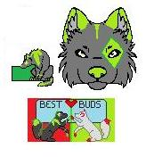 possible icons by DOUCHE-XD