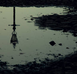 Light and dark by piskieheart