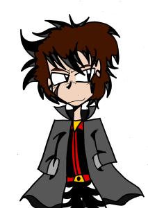 Koy-McCloud's Profile Picture