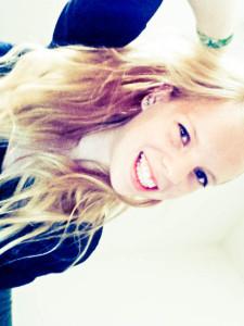 DeaMiaw's Profile Picture