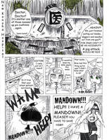 Naruto Period:Page_006 by Enock