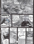 Naruto Period:Page_010