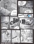 Naruto Period:Page_011