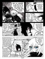 Naruto Period: Page_014 by Enock