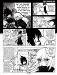 Naruto Period: Page_014