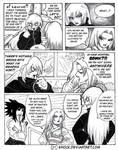 Naruto Period Page_021