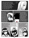 Naruto Period Page_024 by Enock