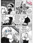 Naruto Period Page_026
