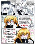 Naruto Period Page_027