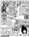 Naruto Period Page_035