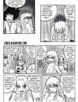 Naruto Period Page_039
