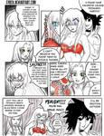 Naruto Period Page_040 by Enock