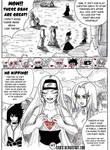 Naruto Period Page_041
