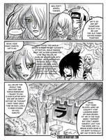 Naruto Period Page_043 by Enock
