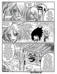 Naruto Period Page_043