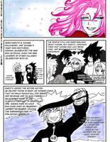 Naruto Period Page_48 by Enock