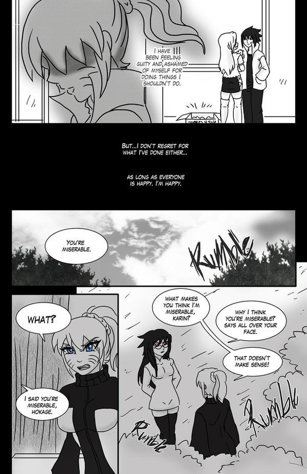 P.11 Cramps by Enock
