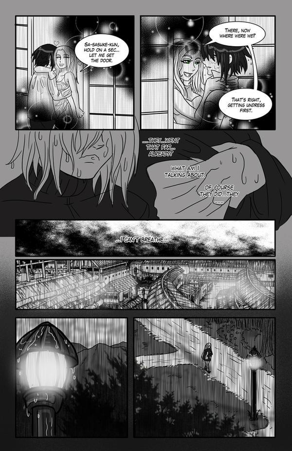 P.21 Cramps by Enock