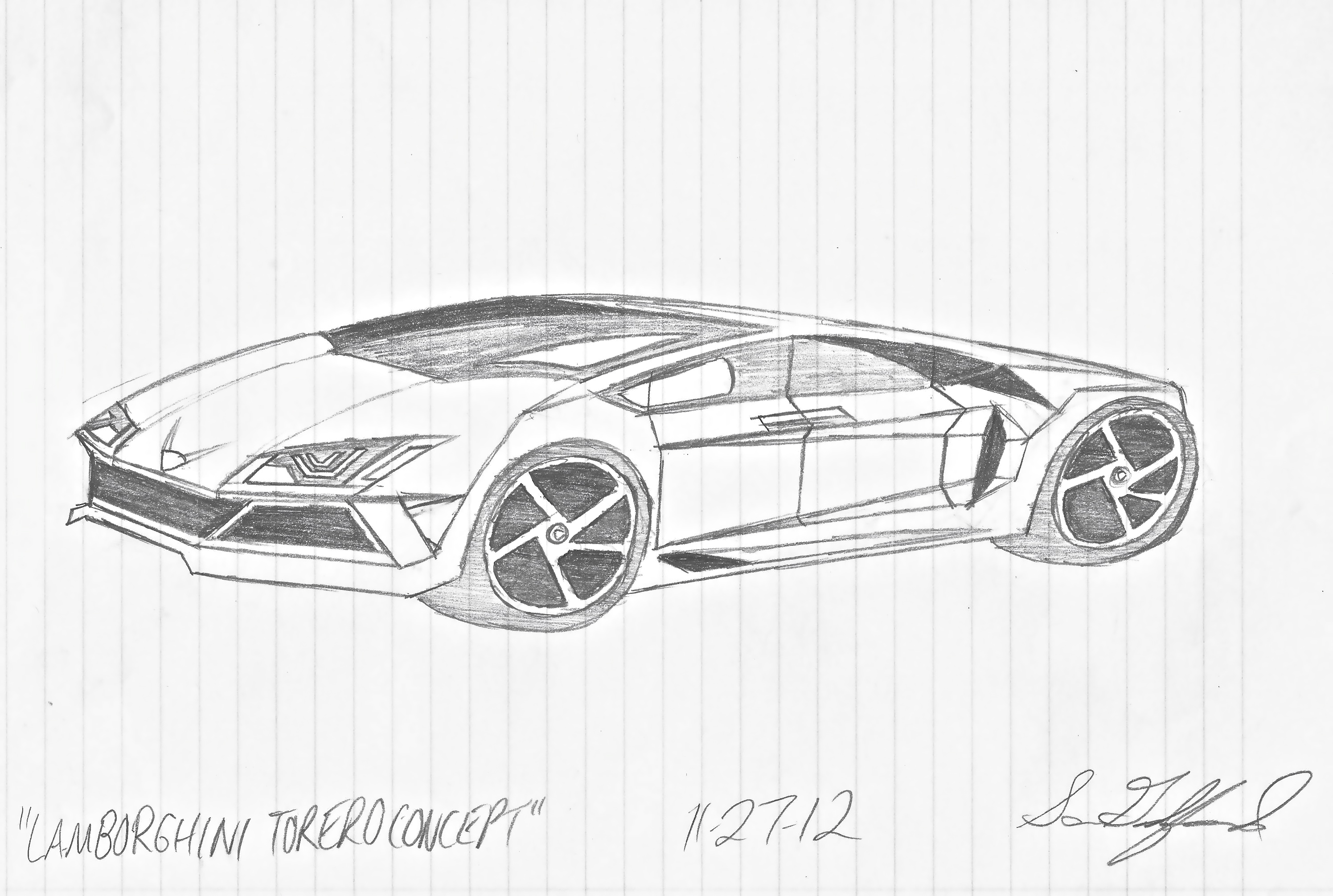 100 lamborghini sketch rugged exclusive lamborghini coloring pages cars free image. Black Bedroom Furniture Sets. Home Design Ideas