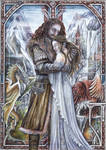 Thorin's Heart