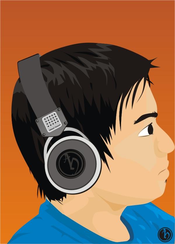 ahmadhussein's Profile Picture