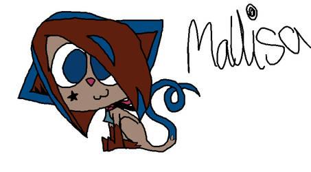 RQ- Mallisa