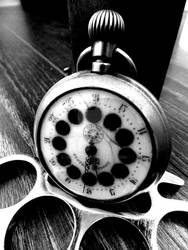 ..time.. by 8luca8