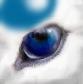 Zuki Avatar by Anima-Lux-Artifex