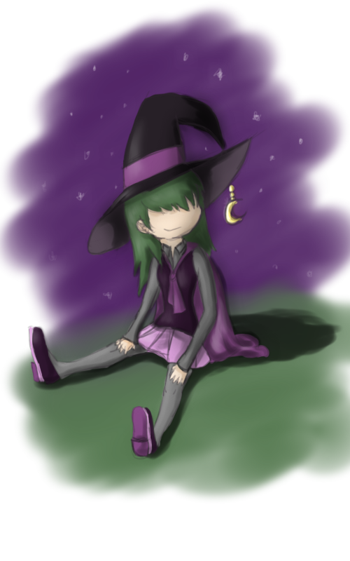 little_witch_by_shuzzy-d4tyuwm.png