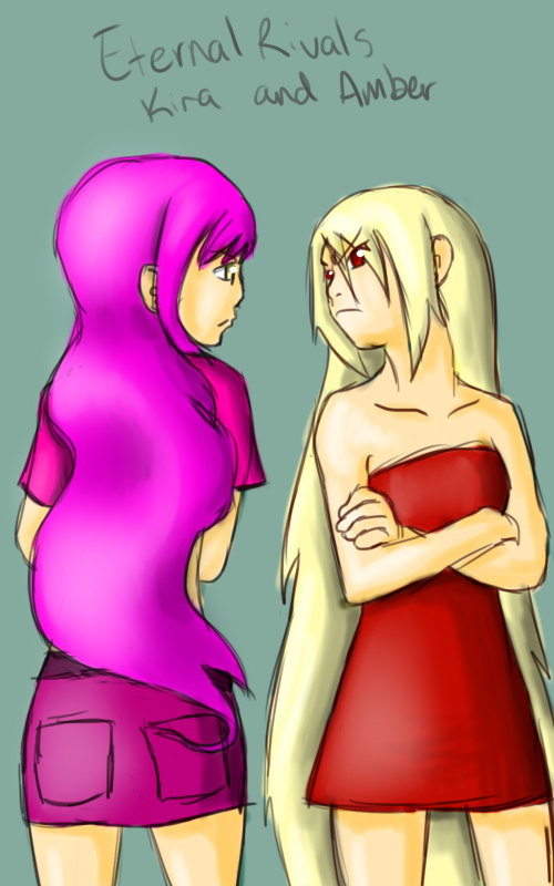 eternal_rivals_by_shuzzy-d4tz3ic.png