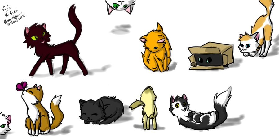 draw_all_the_kitties_by_shuzzy-d4uytzr.png