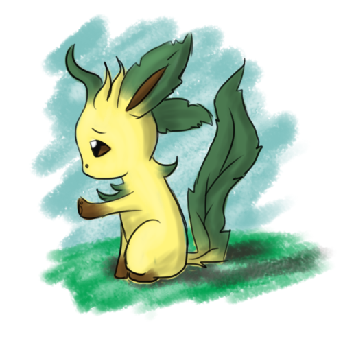 sad_leafeon_by_shuzzy-d4vahd3.png