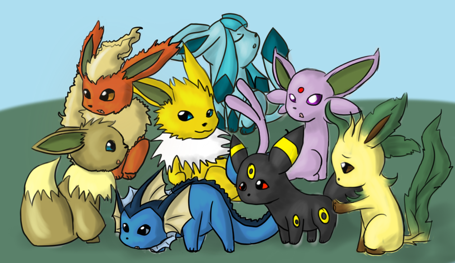 eeveelutions_by_shuzzy-d4vamcc.png