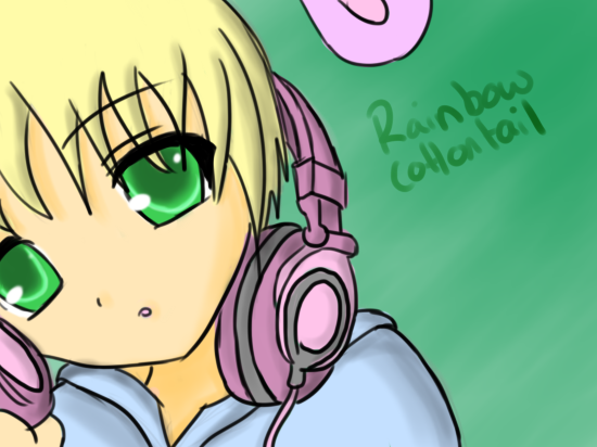 rainbow_with_headphones_by_shuzzy-d4vjcwb.png