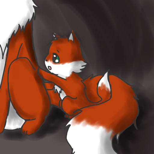 foxes_by_shuzzy-d4wbb91.png