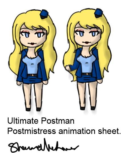 postmistress_sheet_by_shuzzy-d4xooc4.png