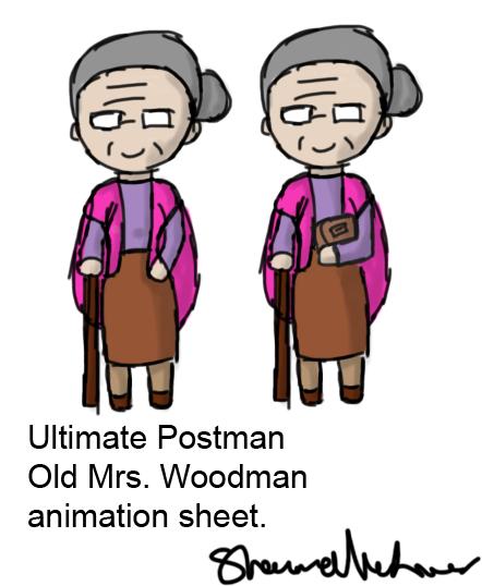 old_mrs_woodman_sheet_by_shuzzy-d4xorzz.png