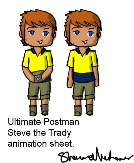 steve_the_trady_sheet_by_shuzzy-d4xov80.png