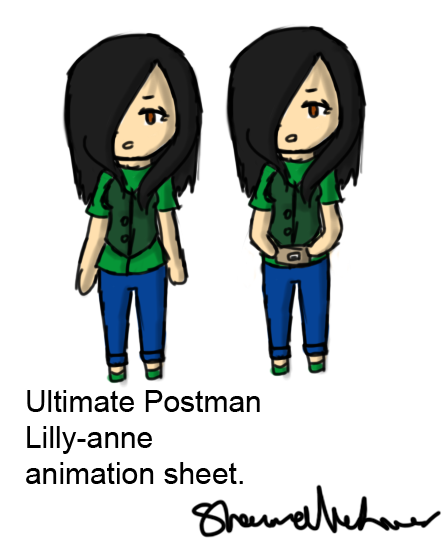 lilly_anne_by_shuzzy-d4xp2se.png