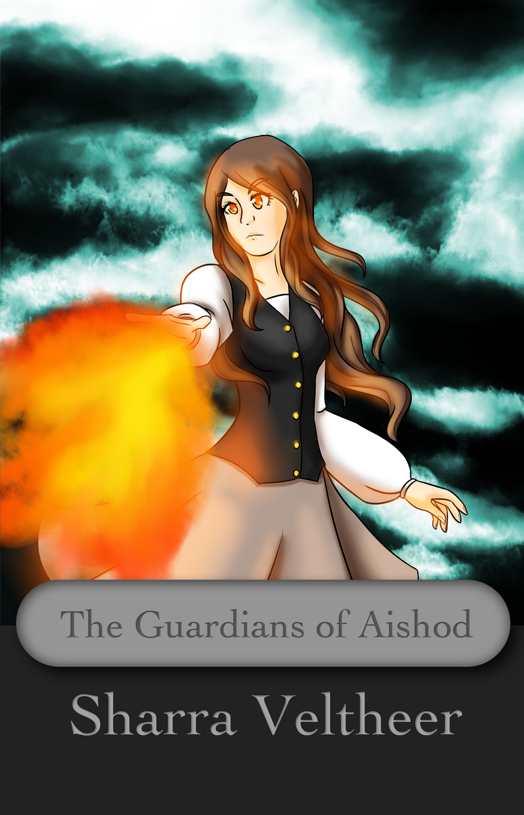 aishodcover_by_shuzzy-d6v917v.png
