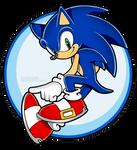 SC - Sonic TH