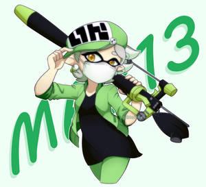 Mar13