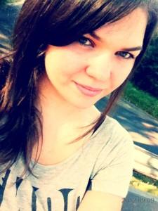 supergirlwithnoname's Profile Picture